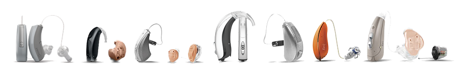 hearing aids in Louisville CO